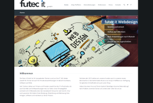 links_futec